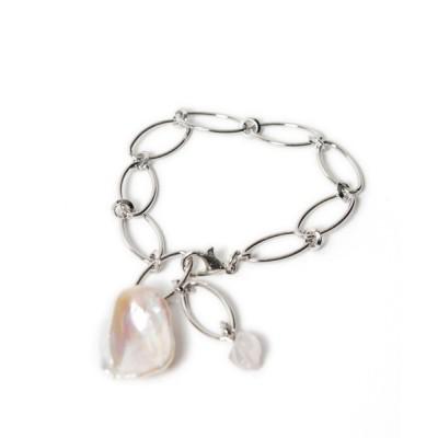 glamb / Chain bracelet / チェーンブレスレット WOMEN アクセサリー > ブレスレット