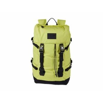 バートン メンズ バックパック・リュックサック バッグ Tinder 2.0 Backpack Limeade Ripstop