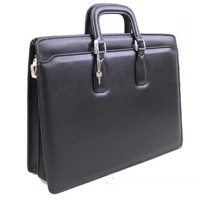 ブリーフケース メンズ ビジネスバッグ 日本製 豊岡製鞄 トートバッグ ショルダーバッグ(バック) バロック アオリ 国産 メンズ 男性用 鞄