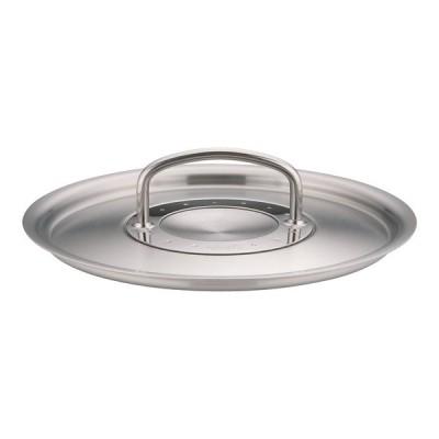 フィスラー 18-10鍋蓋(無水蓋)20用