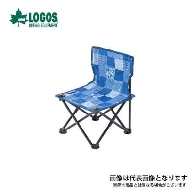 ロゴス タイニーチェア プラス-BJ(JAPON) 73173146