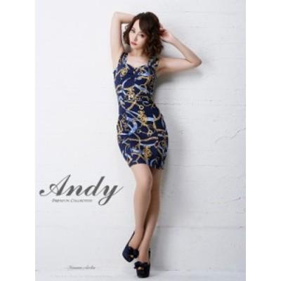 Andy ドレス AN-OK1991 ワンピース ミニドレス andy ドレス アンディ ドレス クラブ キャバ ドレス パーティードレス