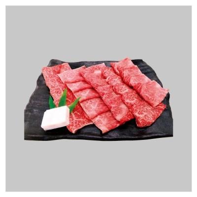 飛騨牛 すき焼き用(もも・肩)5等級 300g 18270196