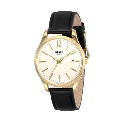 HL39-S-0010   HENRY LONDON ヘンリーロンドン ユニセックス 男女兼用 腕時計 国内正規品 送料無料