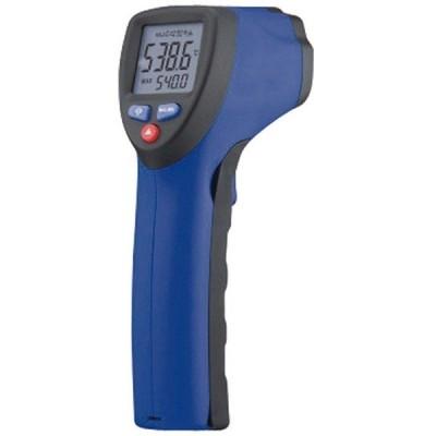カスタム カスタム 放射温度計 IR211H