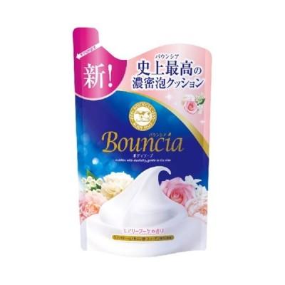 バウンシアボディソープ エアリーブーケの香り 替 400ml