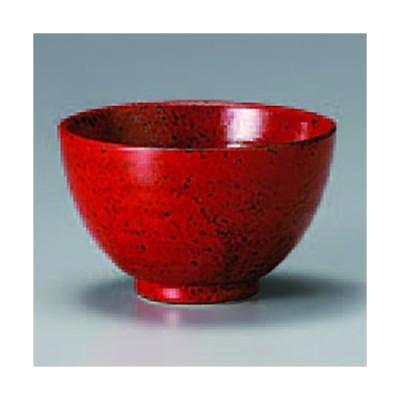 赤結晶マグマ4.5京丼 436-13-564