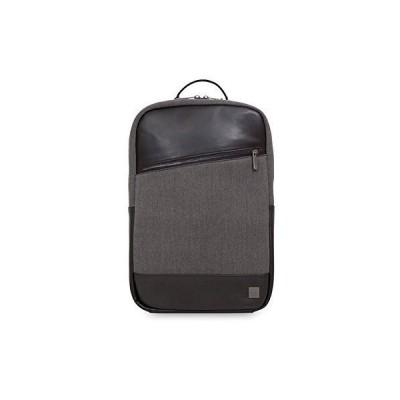 Knomo Luggage Southampton, Grey, One Size 並行輸入品
