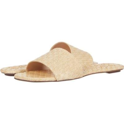 シュッツ Schutz レディース サンダル・ミュール シューズ・靴 Valerin Palha Leather