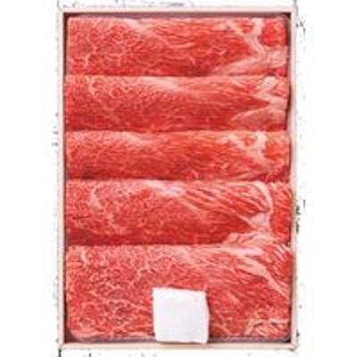 サンショク伊賀上野直売所 伊賀牛すき焼き用 US35-70IG 458827 1セット サンショク(直送品)