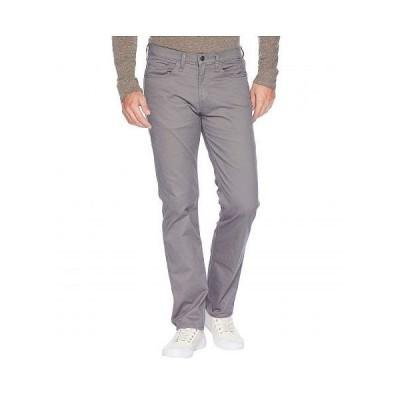 Dockers ドッカーズ メンズ 男性用 ファッション パンツ ズボン Straight Fit Jean Cut 2.0 All Seasons Tech Pants - Burma Grey