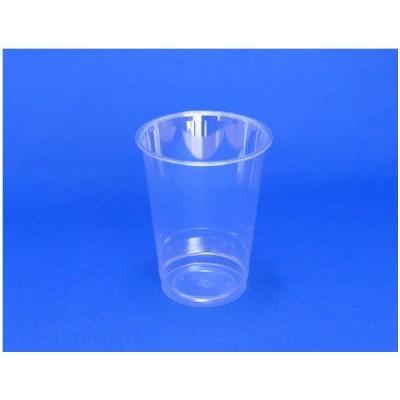 プラスチックカップ TAPS83-360 12オンスペットカップ 50個
