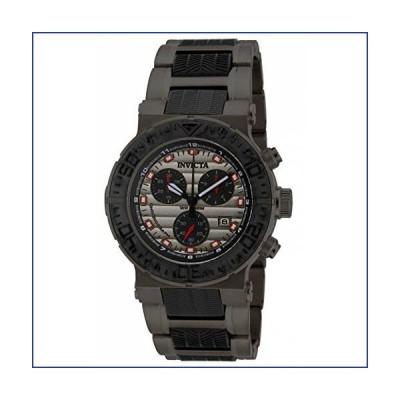 [新品]watch