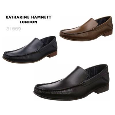 キャサリンハムネット ロンドン 31559 KATHARINE HAMNETT LONDON