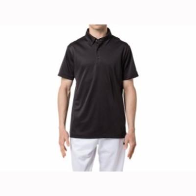 XL-BDポロシャツ 【ASICS】アシックス SAトレ-ニング XL Tシヤツ&ポロシヤツ (2033A114)