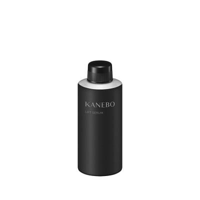 KANEBO リフト セラムa(レフィル) 美容液