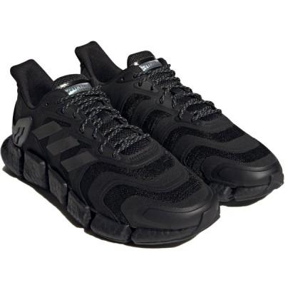 アディダス クライマクール ベント adidas CLIMACOOL VENTO コアブラック/コアブラック/コアブラック GZ7593 アディダスジャパン正規品