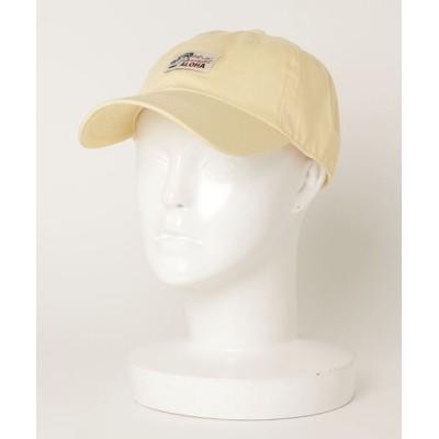 ムラサキスポーツ / AMINA Collection/アミナコレクション キャップ 44LP9201 WOMEN 帽子 > キャップ