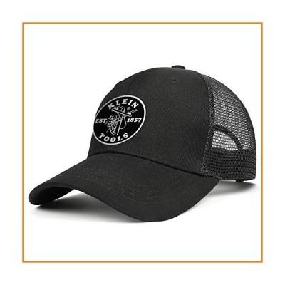Aetves HAT メンズ US サイズ: One Size【並行輸入品】