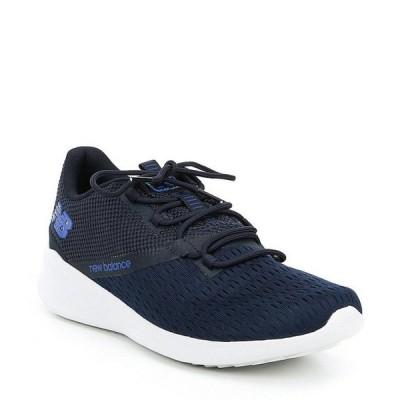 ニューバランス メンズ スニーカー シューズ Men's District Run Running Shoe