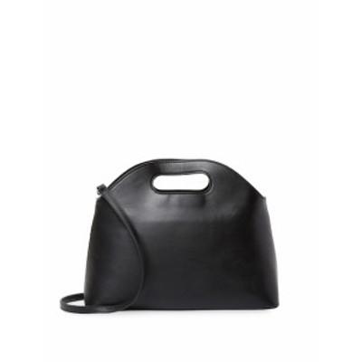 スティーブンアラン レディース トートバッグ Leather Tote