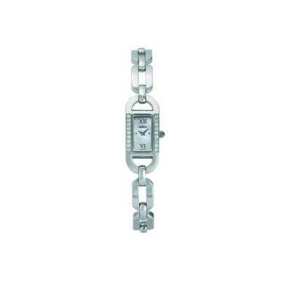 おしゃれ 高品質 腕時計 マイケルハーベリン MICHEL HERBELIN WO & CASE ANALOG 1071/18YB19
