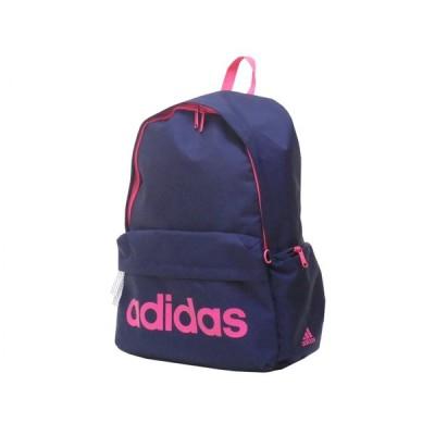 adidas アディダス デイパック Dパック リュック リュックサック レディース 47892 45cm 23L