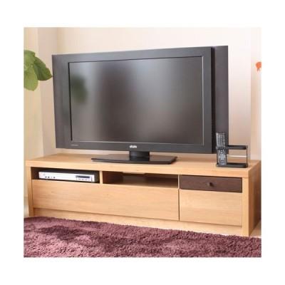 homa ホマ 150ローボード テレビ台 テレビボード TV台 AVボード ホマ 幅150cm 50532690 幅1500 奥行400 高さ380mm