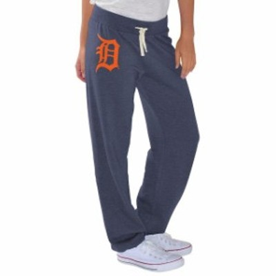 G-III 4Her by Carl Banks ジースリー フォーハー バイ カール バンクス スポーツ用品  G-III 4Her by Carl Banks Detroit Tigers Womens