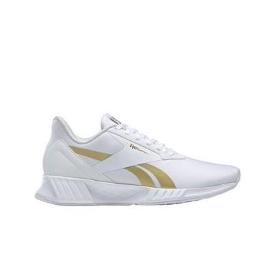 リーボック レディース レディース用シューズ スポーツシューズ reebok lite-plus-2.0-running-shoes