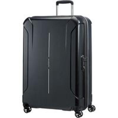 サムソナイト・ジャパンサムソナイト・ジャパン TECHNUM テクナム スピナー77 スーツケース 37G*09003 1個(直送品)