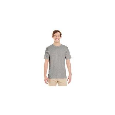 ユニセックス 衣類 トップス Jerzees Adult 4.5 oz. TRI-BLEND T-Shirt Tシャツ