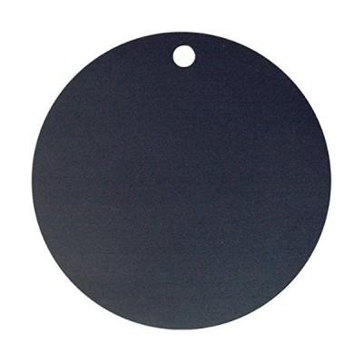 栗原はるみ まな板 (丸) HK10585