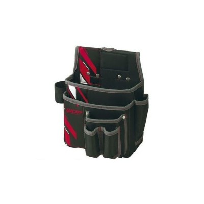 ネクサス(NEXUS) [XPS-21RD] 釘袋 工具差付 XPS21RD ポイント5倍