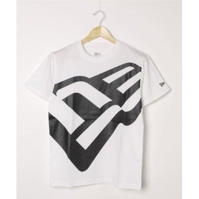 tシャツ Tシャツ ニューエラ  NEW ERAニューエラ12325132TEE