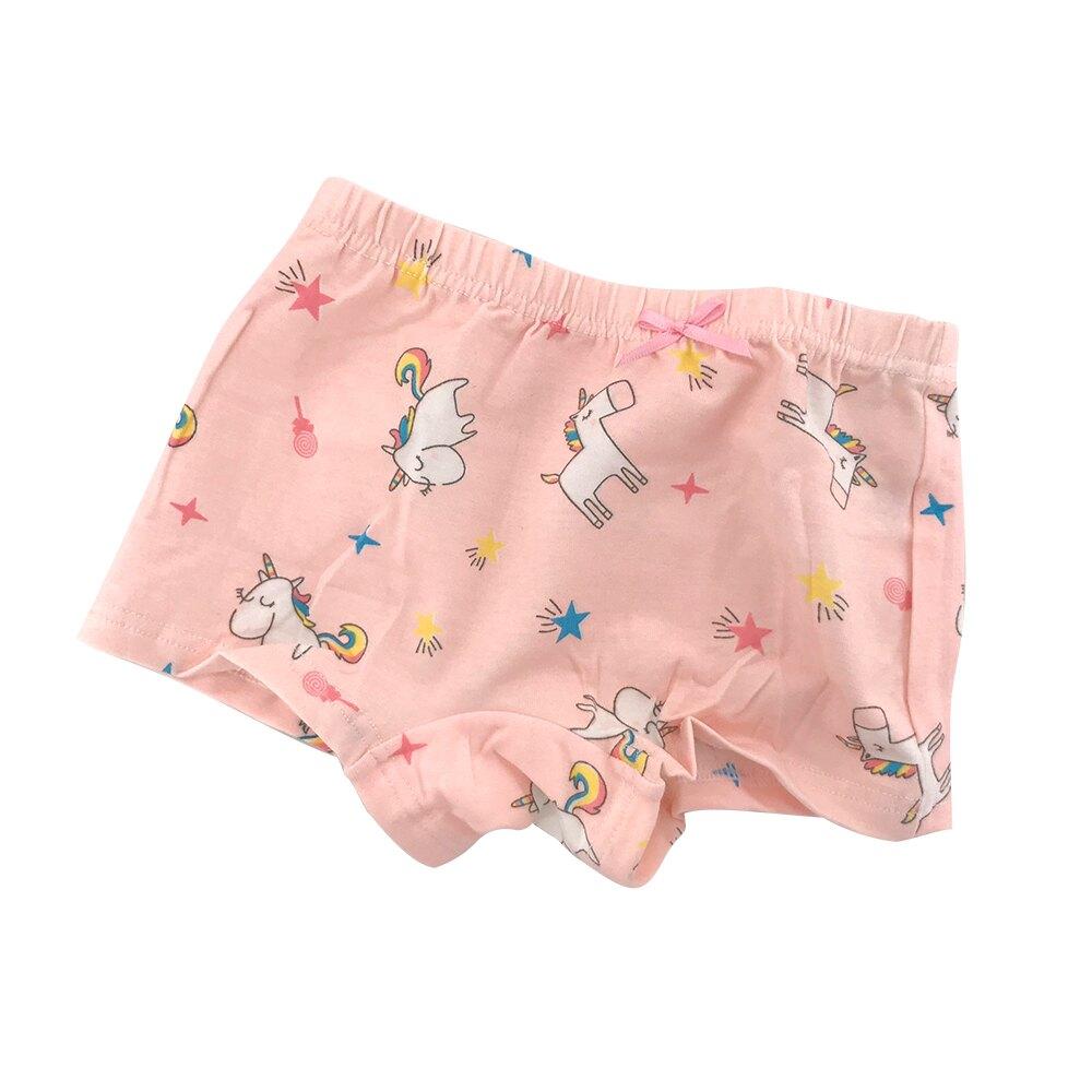 【滿額領卷折50】純棉寶寶內褲 兒童四角褲-JoyBaby