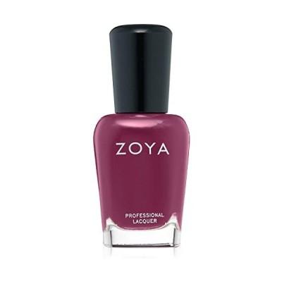 ZOYA-ゾーヤ-ネイルカラー-ZP959-DONNIE