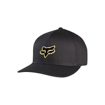フォックスレーシング 帽子 ハット ビーニー ニット帽 Fox Racing - Fox Hat - Legacy