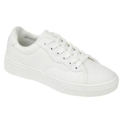 ジュルネ コレクション レディース スニーカー シューズ Comfort Foam¢ Jennings Sneaker