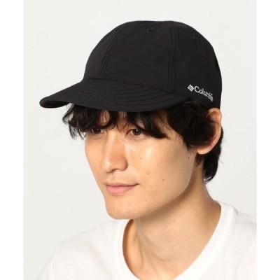 帽子 キャップ タイガーブルックキャップ