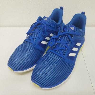 adidas アディダス スニーカー スニーカー Sneakers ART CG3917 climacool vent クライマークール ヴェン ランニングシューズ ローカットスニー 10010860