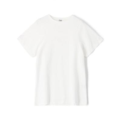 TOTEME / クルーネックTシャツ