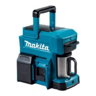 充電式コーヒーメーカー(本体のみ)  マキタ CM501DZ【460】