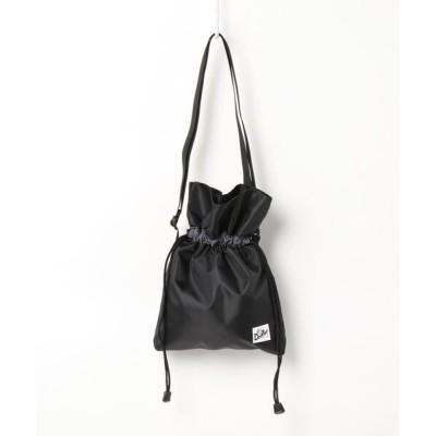 CIAOPANIC TYPY / 【Drifter/ドリフター】CANDY POUCH WOMEN バッグ > ショルダーバッグ