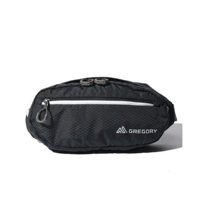 【グレゴリー】【GREGORY】Nano Waistpack XS A 131467 ボディバッグ