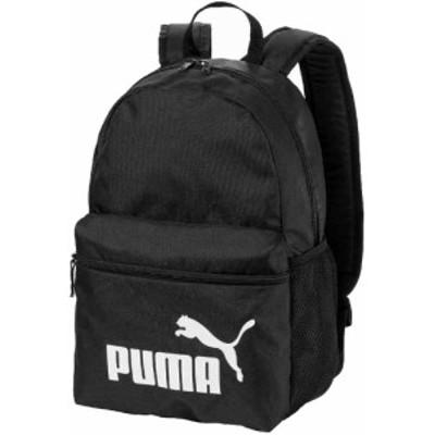 PUMA(プーマ) PUMA Phase Backpack バッグ 075487-01 メンズ