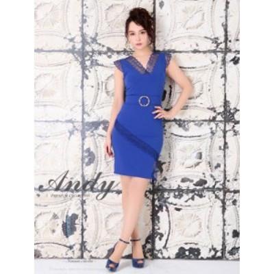 Andy ドレス AN-OK2291 ワンピース ミニドレス andyドレス アンディドレス クラブ キャバ ドレス パーティードレス