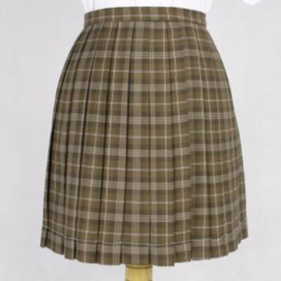 JK系 セーラー服 制服 学生  フリルスカート 女の子  女子 スカート 制服 スクールウェア  プリーツスカート チェック柄
