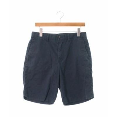 Polo Ralph Lauren ポロラルフローレン ショートパンツ メンズ