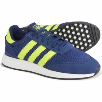 アディダス adidas メンズ フィットネス・トレーニング シューズ・靴 I-5923 Shoes Dark Blue